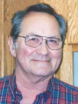 Rolland N. Iverson