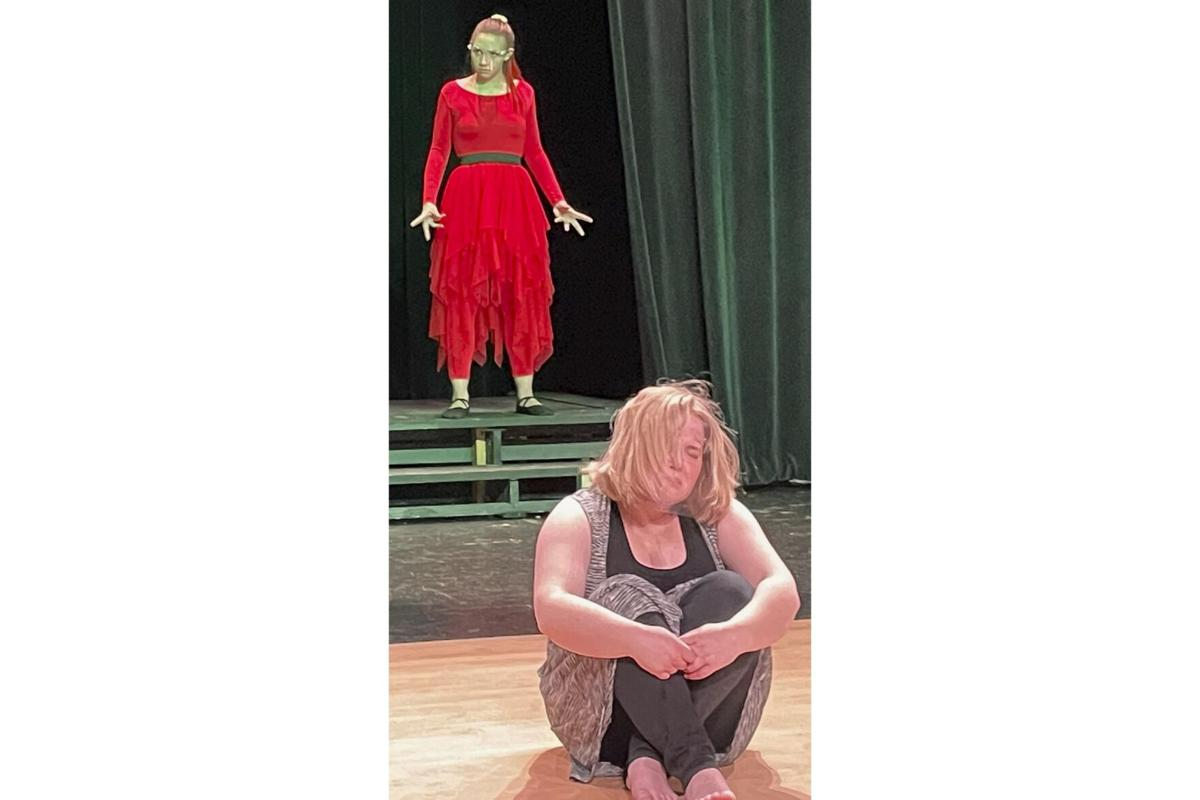 State of play: Virus revamps annual drama competitions