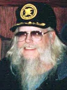 Michael John Coffin