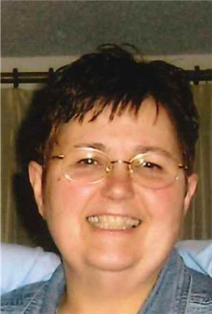 Sally J. Gutzkow