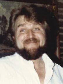 Maurice A. Olson