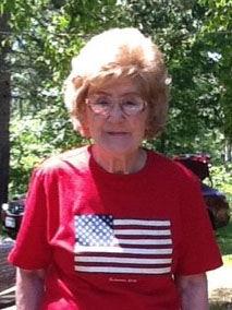Virginia A. Yankee