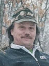 Leslie C. Juusola, Sr.
