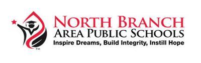 North Branch schools  finalize 2020 levy