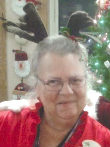Marilee A. Radman