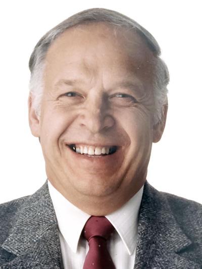 Wilbur Reichel
