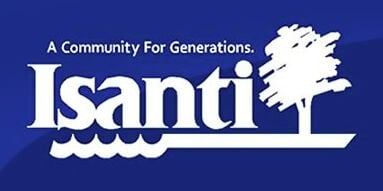 Isanti City Council takes second stab at final levy