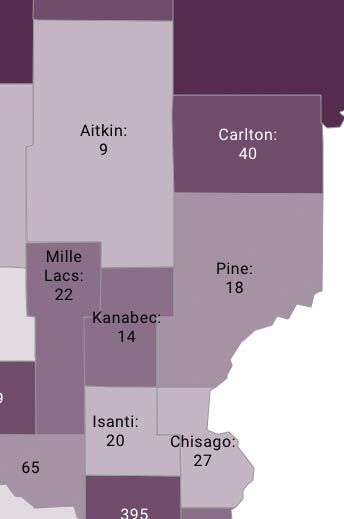 Sexually transmitted disease rates climb: Minnesota Health officials cite increase in syphilis cases as a particular concern