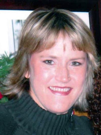 Jennifer Schlenker