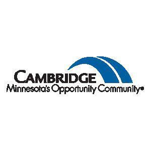 Cambridge receives  positive financial news