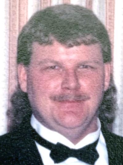 Douglas Alan Erickson