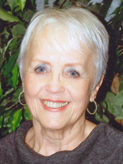 Carolyn M. Paulson