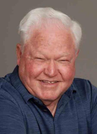 James W. Bostrom