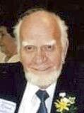 Millard E. Augustson