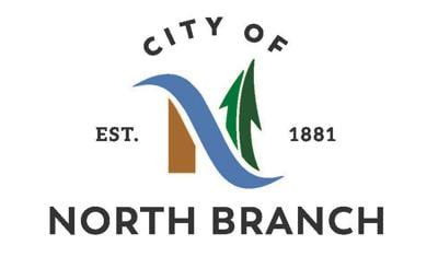 North Branch gets credit rating upgrade