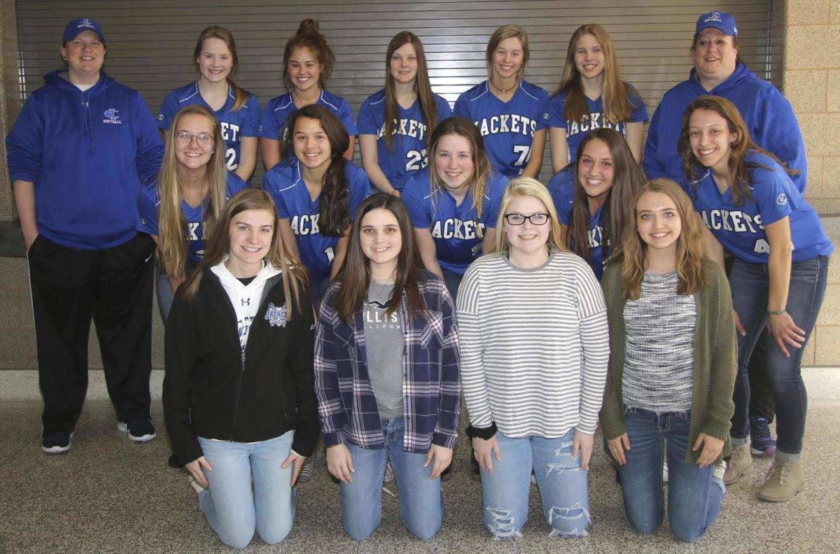 Bluejacket Spring Sports Preview