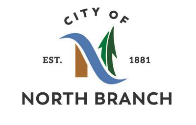 North Branch disperses CARES Act money to non-profits