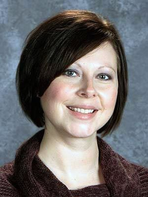 New director takes over at  Cambridge Christian School