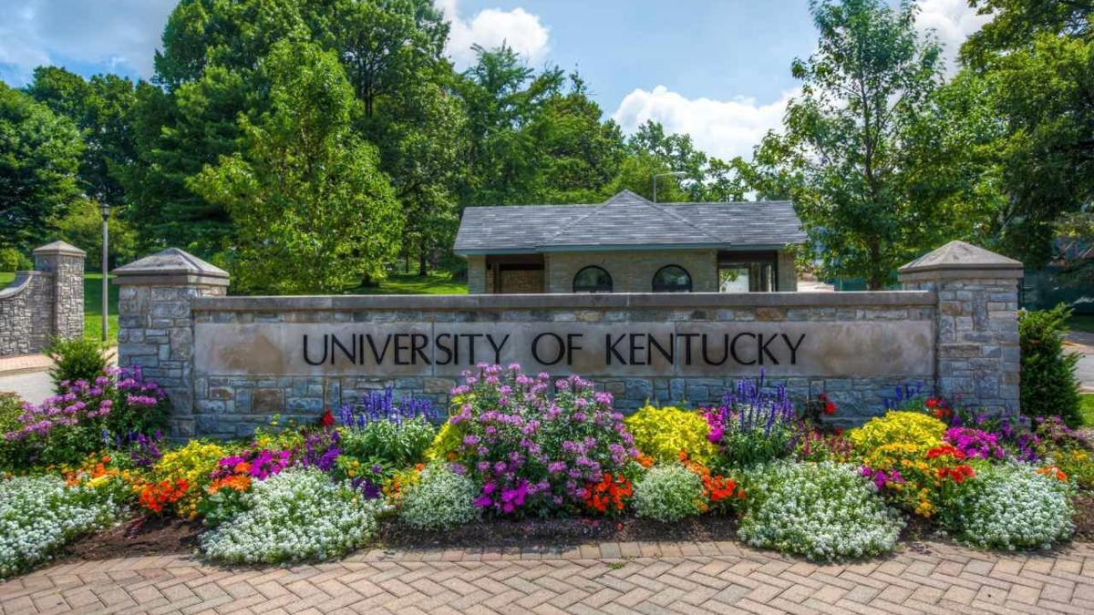 2022 conference to be tentatively held in Lexington, Kentucky