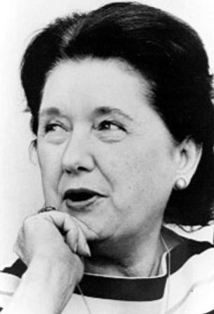 Hazel Brannon Smith
