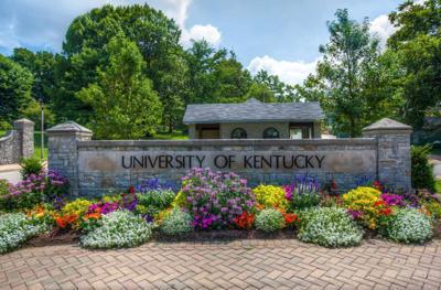 University of Kentucky - Lexington