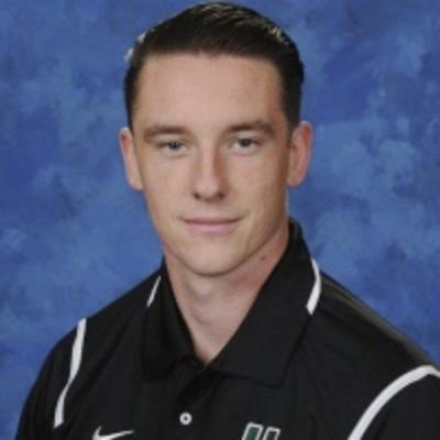 Huntsville High School coach arrested for improper relationship