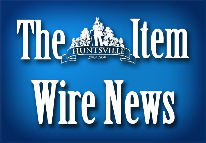 Pensacola women seeking men backpage