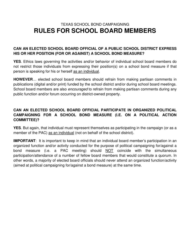 Bond_Campaign-Rules-Board_Members.pdf