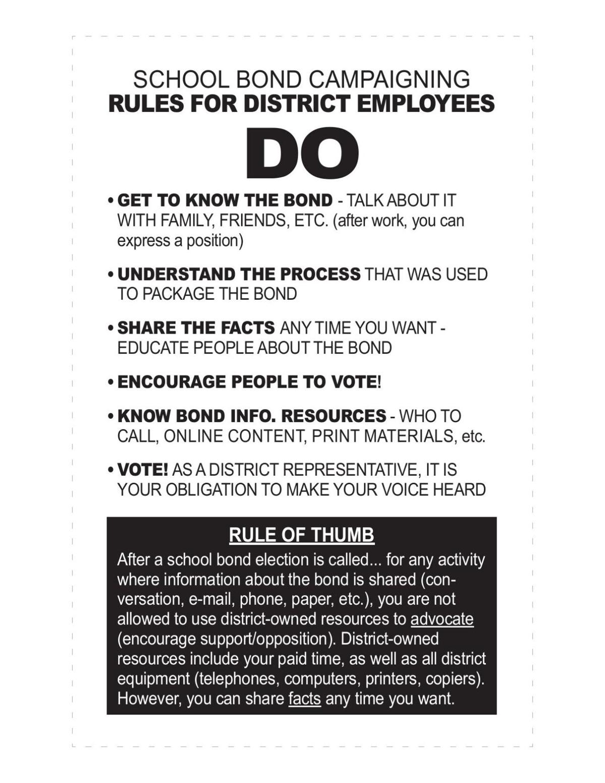 Bond_Campaign-Rules-ISD_Staff (2).pdf