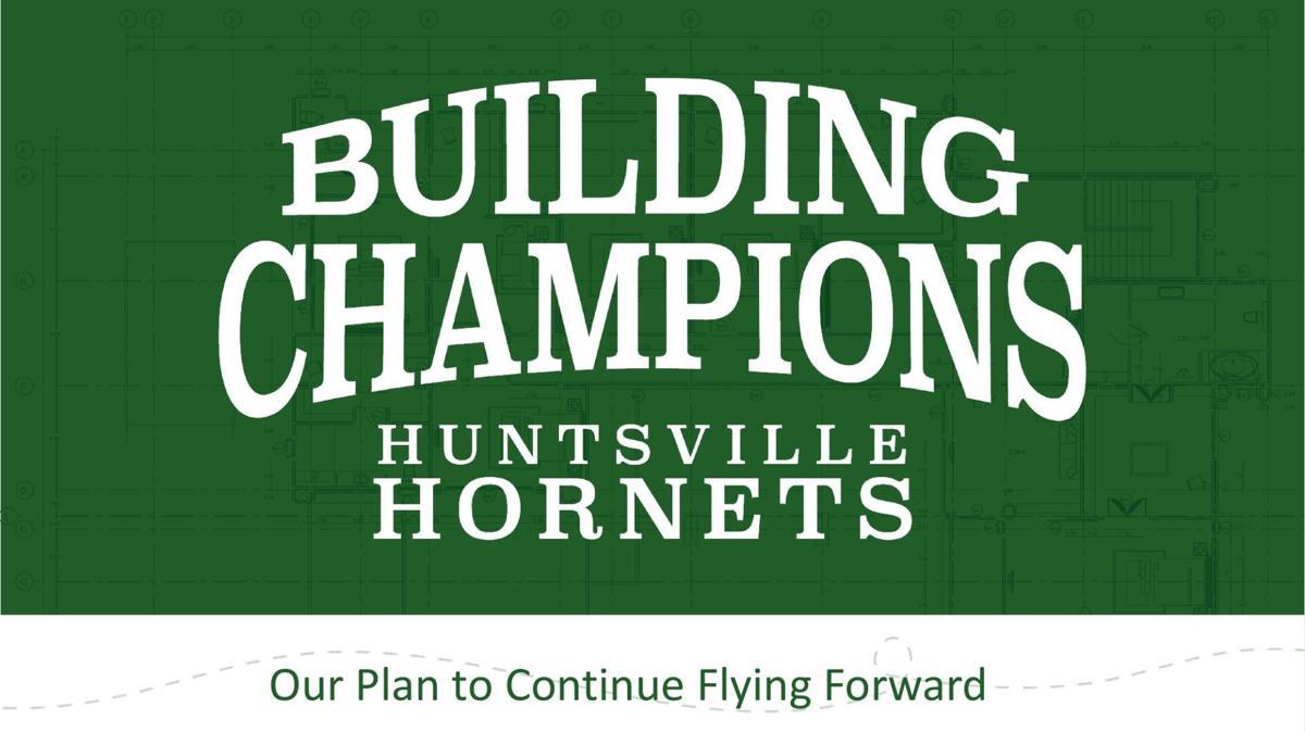 SHORT Huntsville ISD - MPC November 2020 Update.pdf