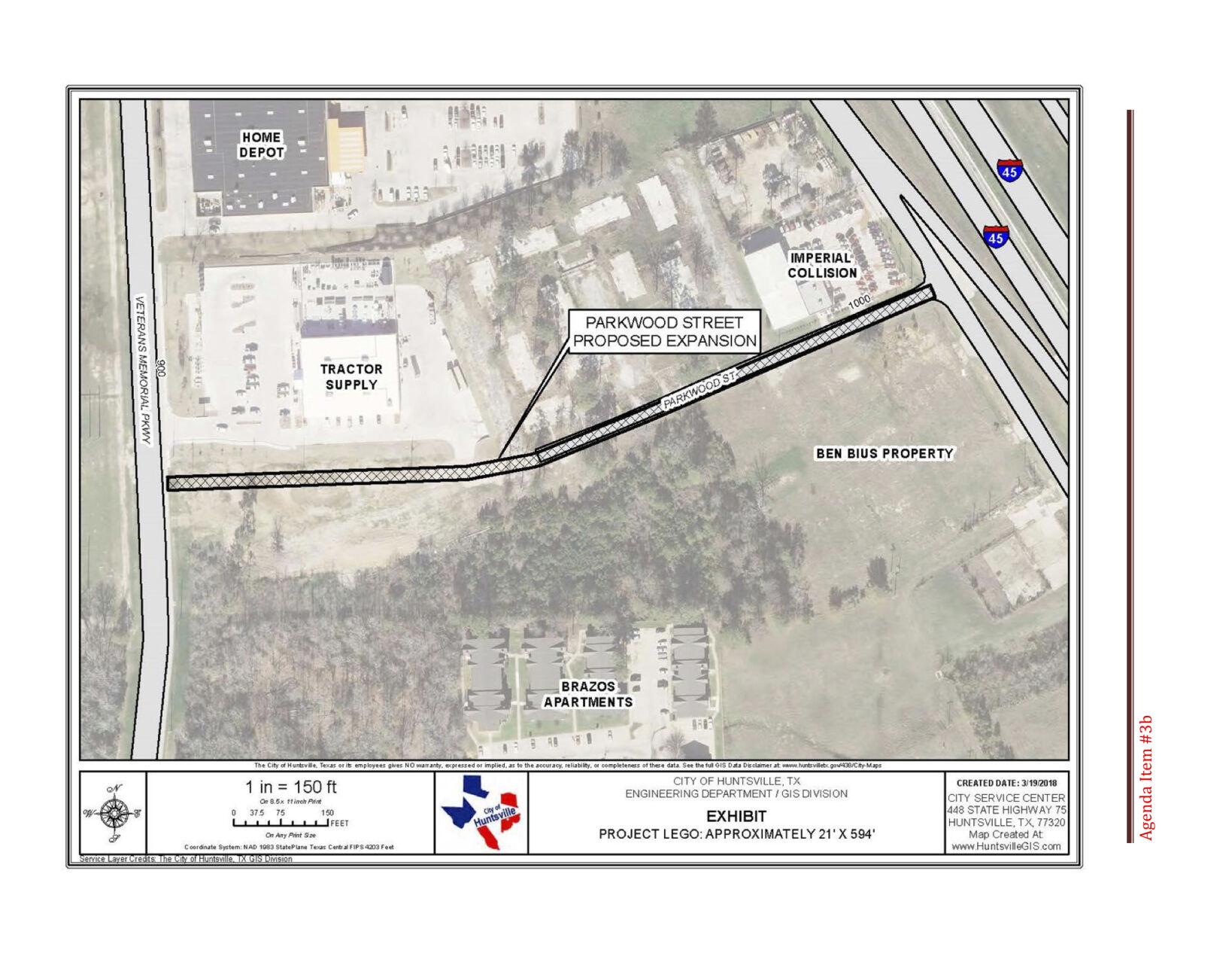 Parkwood Drive expansion.jpg
