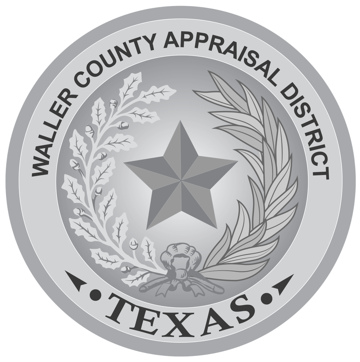 Walker County Appraisal District