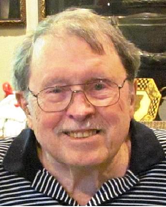 Ted Royer Obituaries Itemonline Com