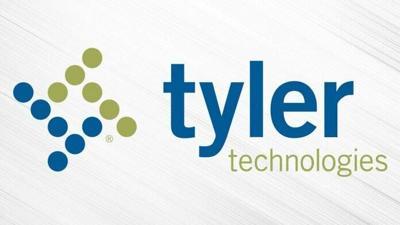 Tyler-Technologies-LOGO.jpg