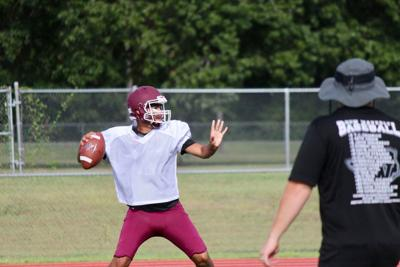 New additions, hungry returners have New Waverly confident about 2019
