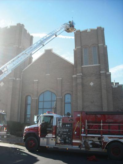 12-13-church-fire.jpg