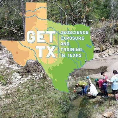 Geosciences grant aims to educate Texas students on workforce need