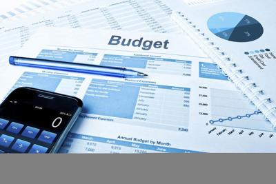 City eyes pay raises, dropping tax rate in preliminary budget