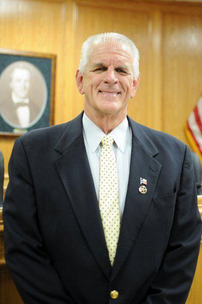 Mayor's Corner: Looking forward to 2021