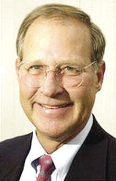 Progressive trail blazer sissy farenthold dies