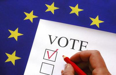 Application papers available for November elections