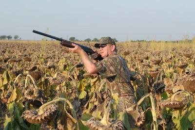 TPWD public hunting program offers shots at high quality, low cost hunts
