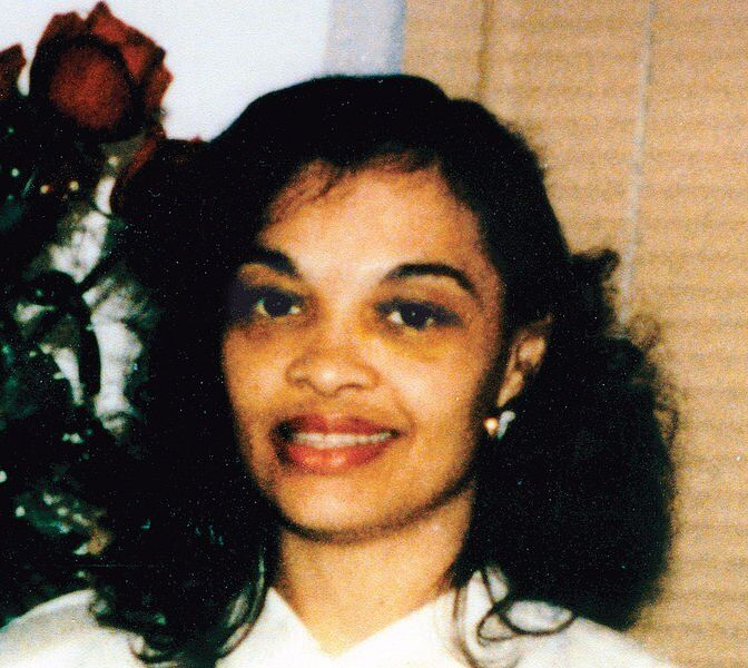 Community to pay tribute to 30-year murder victim