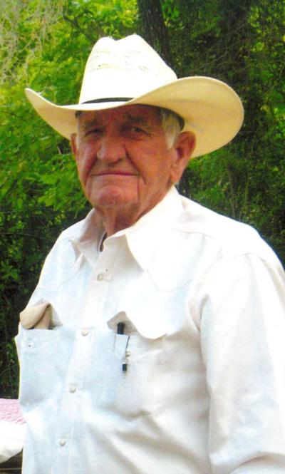 Alvin Leyon Stutts Obituaries Itemonline Com