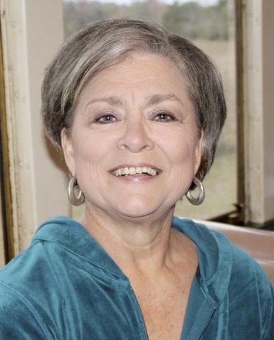Lyndol Wilkinson