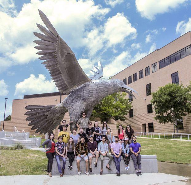 Raven Rep returns for summer series at SHSU