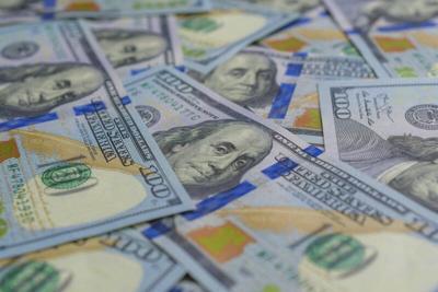 Civil forfeitures trend upward in Walker County