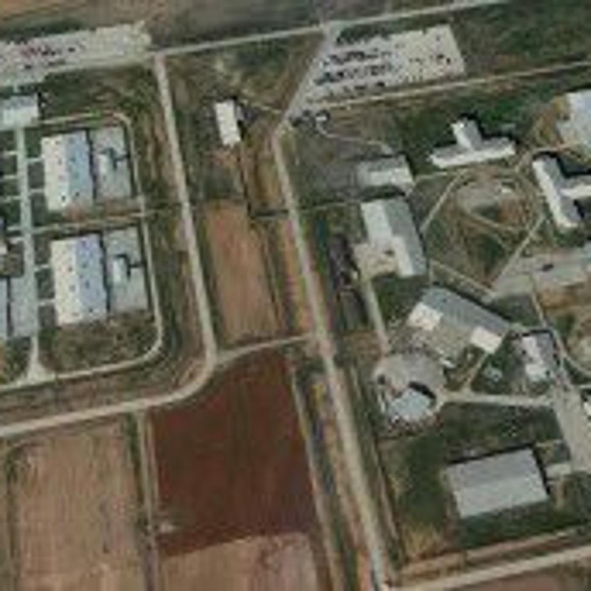 Proposed budget: Four TDCJ facilities to close | News | itemonline com