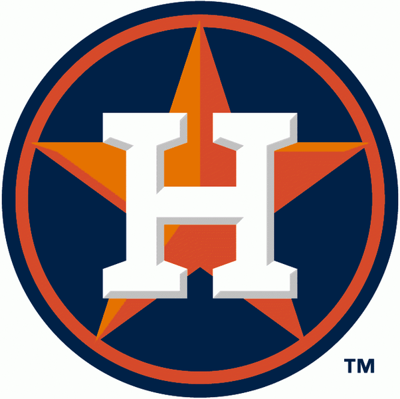 Astros blow ninth-inning lead, lose fourth straight