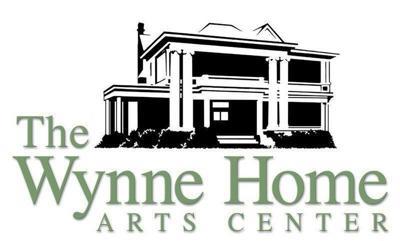 Wynne Home logo